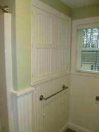 built in linen closet built in linen closet built in linen closet traditional closet built in built in linen closet