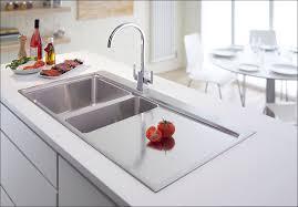 ModularKitchenSink  Luxus IndiaModular Kitchen Sink