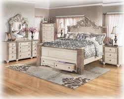 king size bed set minnie mouse bedroom set antique style wardrobe used bedroom sets