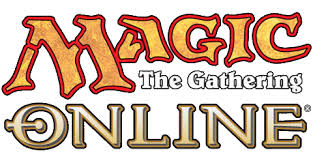MTGO: A Guide to Magic Online - Dragon Shield