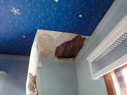 fix leaking ceiling. Delighful Ceiling Ceiling Damage Repair Cost In Minneapolis Caused By Ice Dam  Dam Intended Fix Leaking