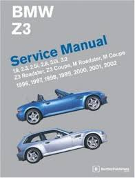 wiring diagram bmw z wiring image wiring diagram 1997 bmw z3 stereo wiring diagram wiring diagram and hernes on wiring diagram bmw z3