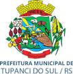 imagem de Tupanci do Sul Rio Grande do Sul n-11