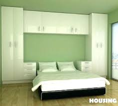 overhead bedroom furniture. Bedroom Overhead Storage Cabinet Furniture