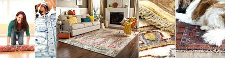 rug repair orange county collage of area rug cleaning services oriental rug repair orange county ca