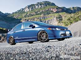 2007 honda civic si, 1999 acura integra 2007 Civic Si Fuel Filter Location 8th Gen Honda