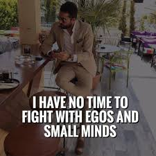I Will Be Millionaire Life Changing Quotes For Android Apk Download