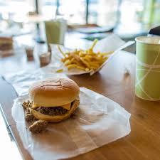 b g tasty foods 42 photos 75 reviews burgers 7900 w dodge rd west omaha omaha ne restaurant reviews phone number yelp