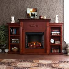 large size of 1 tennyson electric fireplace with bookcases bookshelf electric fireplace white bookcase electric fireplace