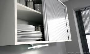 smart kitchen cabinets sliding cupboard door designs kitchen cabinet doors hanging sliding doors sliding mirror doors internal double sliding doors jpg