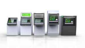 Atm Vending Machine Business Gorgeous Start Atm Machine Business FOREX Trading