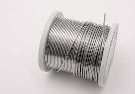 Baling Wire Gauge Chart Products Western Steel And Wire Inc