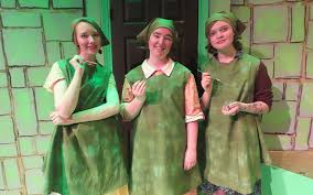 Radium Girls' Exposes the Dark Side of Glow-in-the-Dark Obsession