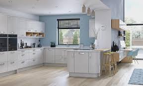 luxury custom kitchen cabinets elegant kitchen cabinet names all about kitchen ideas