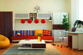 My Home Decor Latest Home Decorating Ideas Interior Design Trends