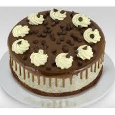 Sharjah Cake Delivery Order Best Cakes Online United Arab Emirates