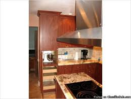 kitchen remodeling boca raton fl cabinet refacing home