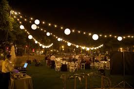 backyard string lighting ideas. outdoor string lighting backyard and birthday decoration ideas newest light for