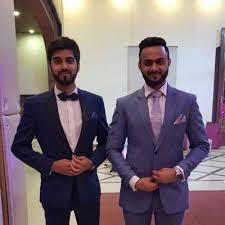 Faheem Malik (@Faheem6280) | Twitter