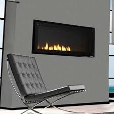 dexen valve for heat n glo heatilator gas fireplace