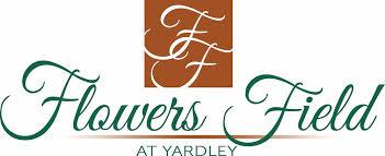 <b>Flowers Field at</b> Yardley | New Homes in Yardley PA
