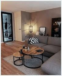 48 inexpensive living room decoration