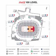Xfinity Theater Seating Chart With Seat Numbers Seat Numbers Flow Charts