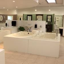 KOHLER Bathroom & Kitchen Products at The Ultimate Bath Store ...