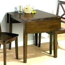 drop leaf table plans small round drop leaf table round drop leaf table round country pedestal drop leaf table plans