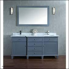 bathroom vanities 36 inch home depot. 36 Inch Bathroom Vanity Home Depot New Homedepot Cabinets X 22 Vanities