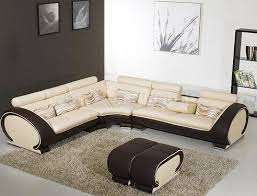 latest sofa designs for living room. Interesting For Contemporary Style Sofa Set And Latest Sofa Designs For Living Room I