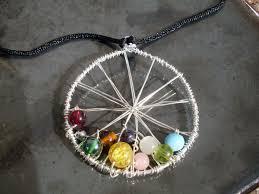 Custom Zodiac Jewelry Ooak Birth Chart Natal Necklace