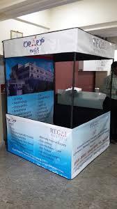 Hospital Kiosk Design Regal Hospital Kiosk Printing Call4media