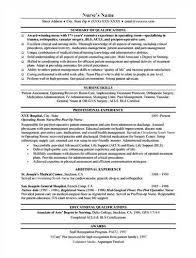 nursing resume sample writing guide resume geniusnursing resume sample  amp  writing guide   resume genius