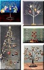Ornament Display Stand Canada Ornament Stands Ornament Hangers Christmas Ornament Hangers 2