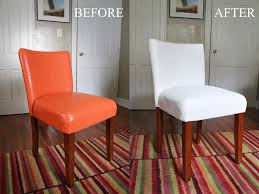 Uncategorized Can You Paint Vinyl we can make anything diy painted vinyl  the dramatic before after