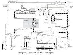 96 explorer heater wiring diagram 96 wiring diagrams collections 96 explorer wiring diagram nilza net