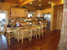 Bobs Furniture Kitchen Island Kitchen Stool Chairs Cheap Cheap Bar Stools Keep On Kitchen Bar