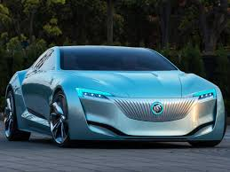 buick riviera 2015. wallpaper buick riviera smart concept car in new model with pakistan 2017 full hd pics for pc price 2015