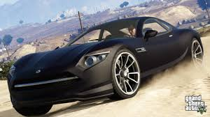 gta new car releaseGTA 5 gif  New GTA 5 Trailer Screens  Screenshots  U