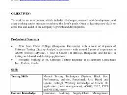 Download As400 Administration Sample Resume Haadyaooverbayresort Com