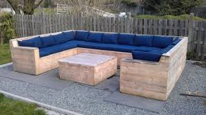 pallets furniture ideas. Image Of: Used Pallet Furniture Ideas Pallets