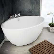 bath body works austin orbit corner modern free standing bath victorian plumbing co uk