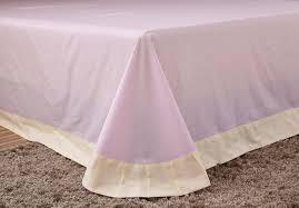disney princess belle bedding set for kids girls teens 3 600x419 disney princess belle bedding