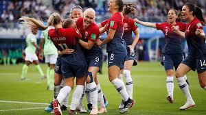 Bilderesultat for norway cup 2019