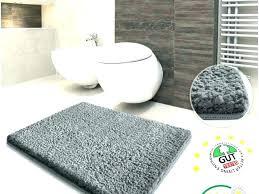 large grey bath mat bathroom rugs set pink and gray luxury rug furniture licious large grey bathroom rugs
