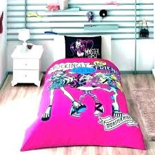 monster high bedroom sets – mapset.co