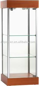 Metal Glass Display Cabinet Wooden Without Glass Display Cabinet Snr02 Buy Display Cabinet