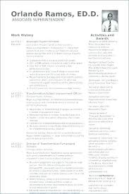 Construction Foreman Resume Examples Electrical Foreman Resume Enchanting Construction Resume Examples
