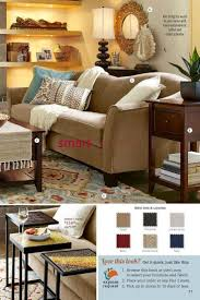pier 1 living room ideas. wondrous living room ideas pier imports flyer february 1 pictures